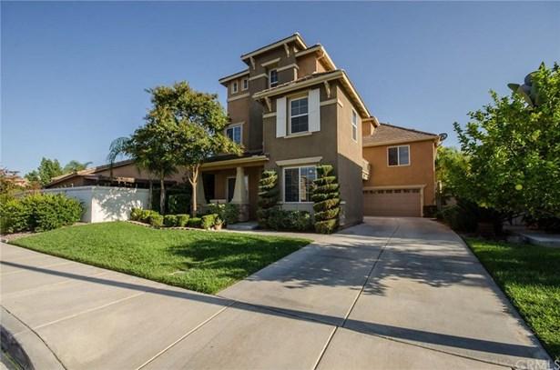 33443 Scarborough Lane, Temecula, CA - USA (photo 4)