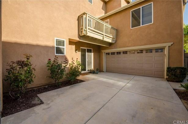 33443 Scarborough Lane, Temecula, CA - USA (photo 5)