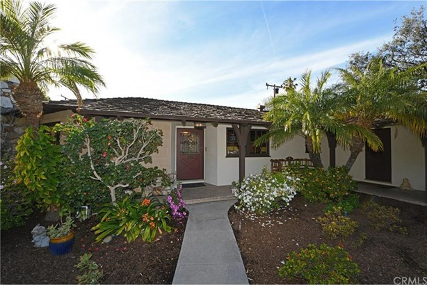 2528 Oakmont Avenue, Santa Ana, CA - USA (photo 2)