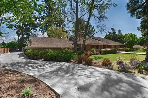 2120 Yucca Avenue, Fullerton, CA - USA (photo 1)