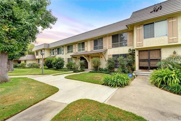 4014 Via Encinas, Cypress, CA - USA (photo 1)
