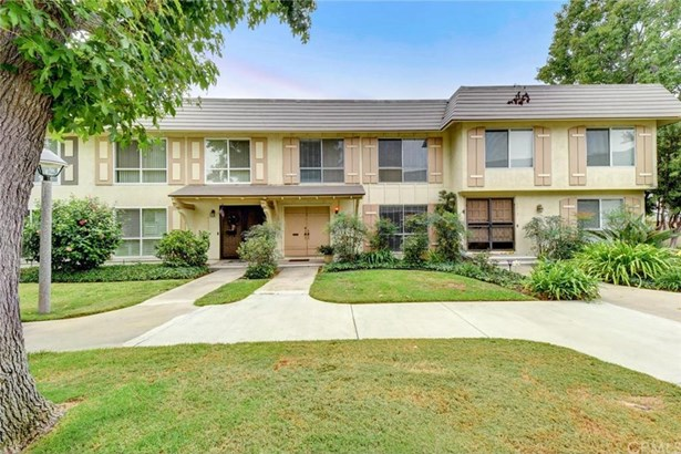4014 Via Encinas, Cypress, CA - USA (photo 2)