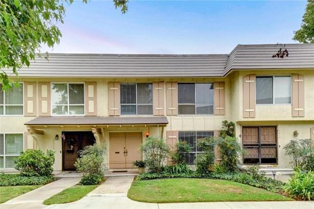 4014 Via Encinas, Cypress, CA - USA (photo 3)