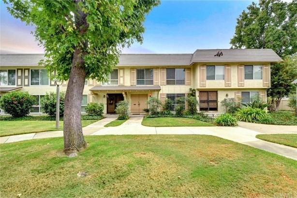 4014 Via Encinas, Cypress, CA - USA (photo 4)