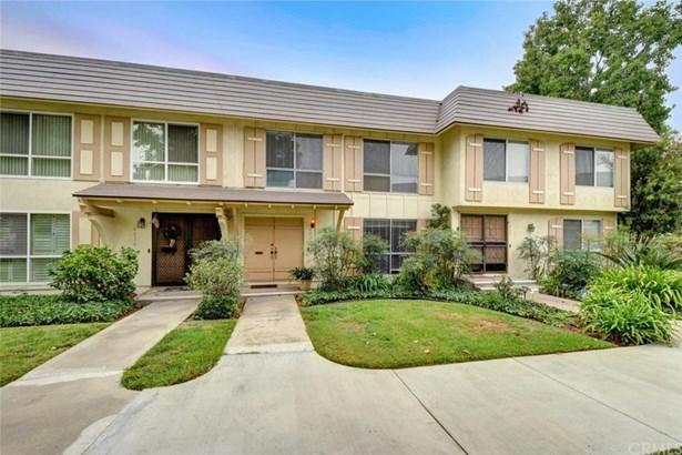 4014 Via Encinas, Cypress, CA - USA (photo 5)