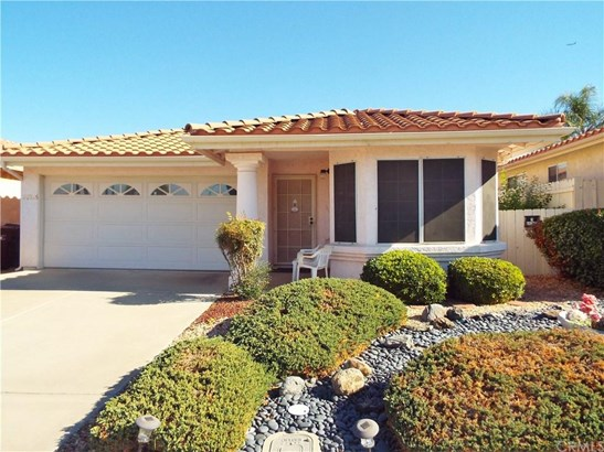 28326 Avenida Francesca, Menifee, CA - USA (photo 1)