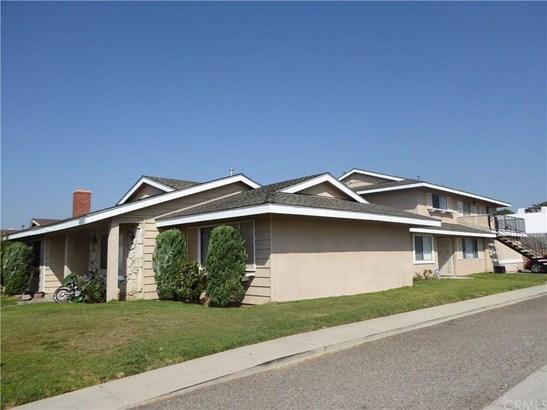 16582 Delton 3, Huntington Beach, CA - USA (photo 1)