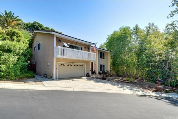3494 Avocado Hill Way, Hacienda Heights, CA - USA (photo 2)