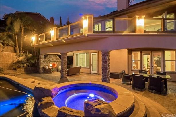 21661 Casino Ridge Road, Yorba Linda, CA - USA (photo 5)