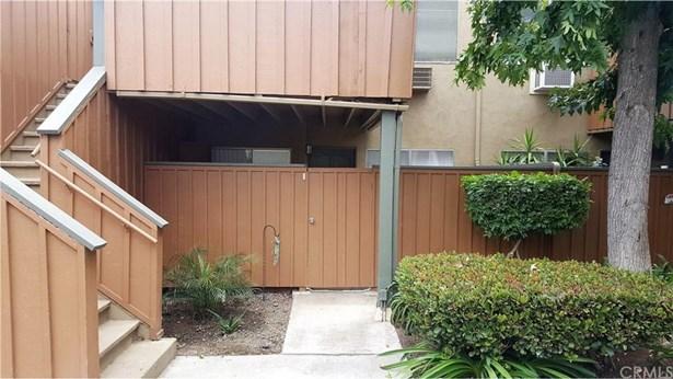 1001 W Stevens Avenue 326, Santa Ana, CA - USA (photo 2)