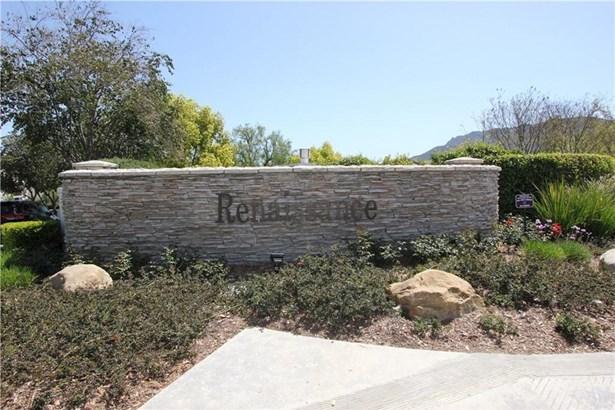 30805 Genova Court, Westlake Village, CA - USA (photo 2)