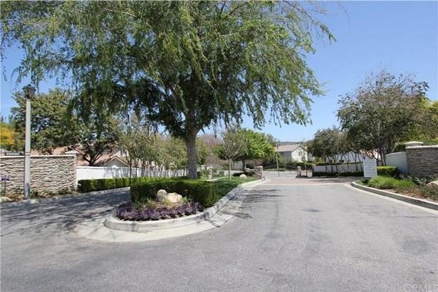 30805 Genova Court, Westlake Village, CA - USA (photo 4)