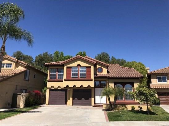 27851 Malaga Lane, Mission Viejo, CA - USA (photo 1)
