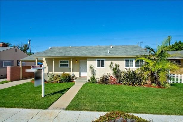 2341 N Bellflower Boulevard, Long Beach, CA - USA (photo 2)