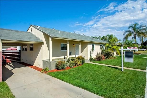 2341 N Bellflower Boulevard, Long Beach, CA - USA (photo 3)