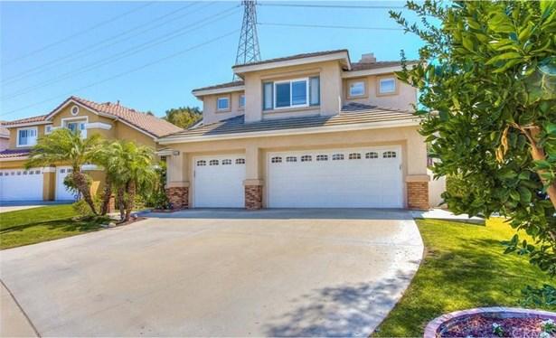 2684 N Bentley Street, Orange, CA - USA (photo 2)