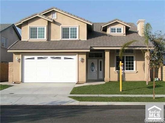 8339 Handel Drive, Buena Park, CA - USA (photo 1)