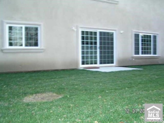 8339 Handel Drive, Buena Park, CA - USA (photo 4)