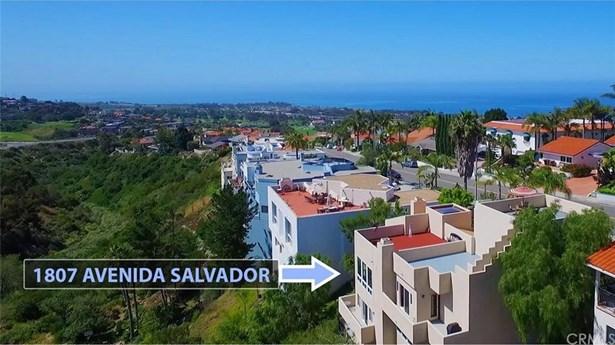 1807 Avenida Salvador, San Clemente, CA - USA (photo 3)