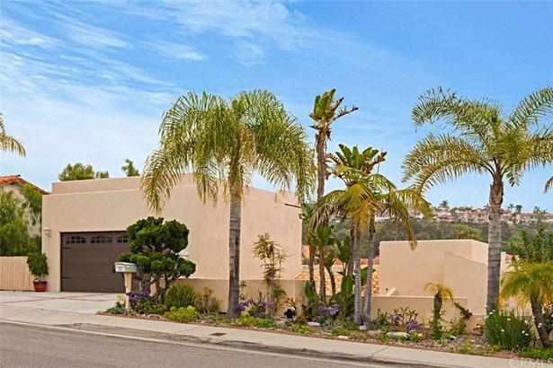 1807 Avenida Salvador, San Clemente, CA - USA (photo 5)