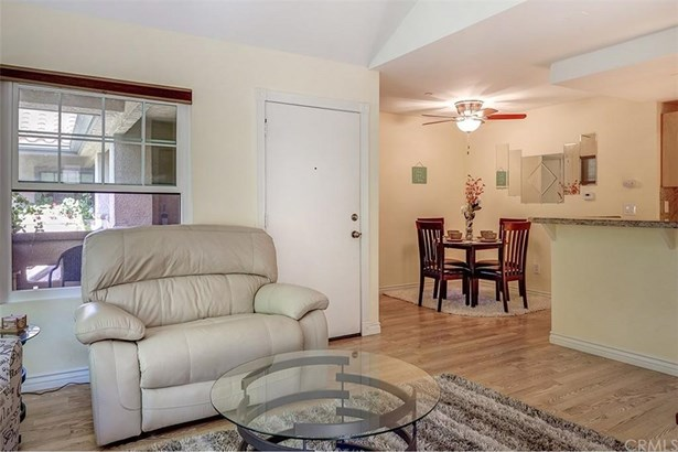 1052 Calle Del Cerro 702, San Clemente, CA - USA (photo 4)