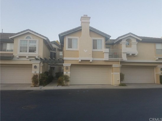4 Chaumont, Mission Viejo, CA - USA (photo 1)