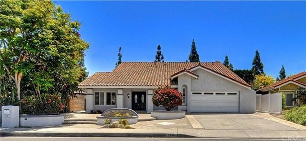9786 Debiois Avenue, Fountain Valley, CA - USA (photo 2)