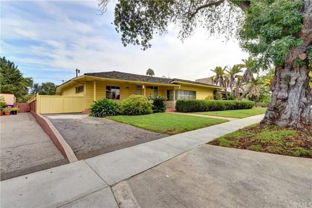 5291 E El Roble Street, Long Beach, CA - USA (photo 2)