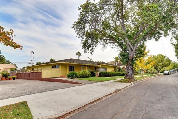 5291 E El Roble Street, Long Beach, CA - USA (photo 3)