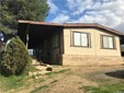 26350 Steinhoff Avenue, Hemet, CA - USA (photo 1)