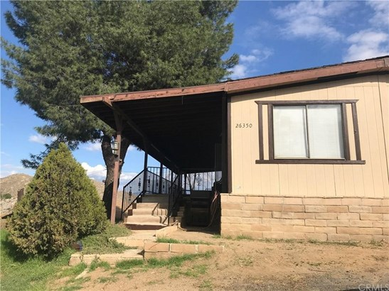 26350 Steinhoff Avenue, Hemet, CA - USA (photo 3)