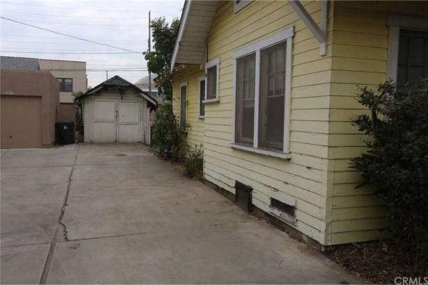 271 Euclid Avenue, Long Beach, CA - USA (photo 2)