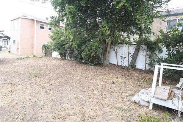 271 Euclid Avenue, Long Beach, CA - USA (photo 4)