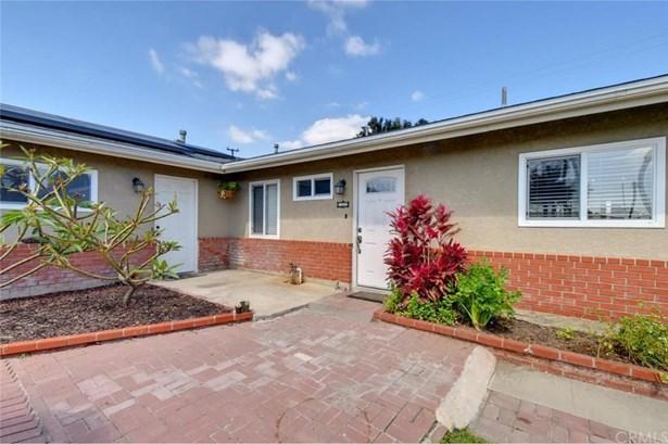 10332 Aurelia Avenue, Cypress, CA - USA (photo 3)
