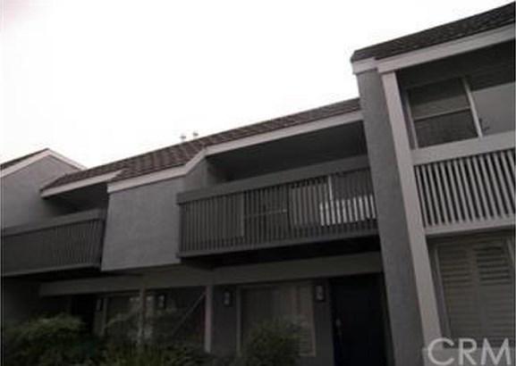 31 Firwood 26, Irvine, CA - USA (photo 2)