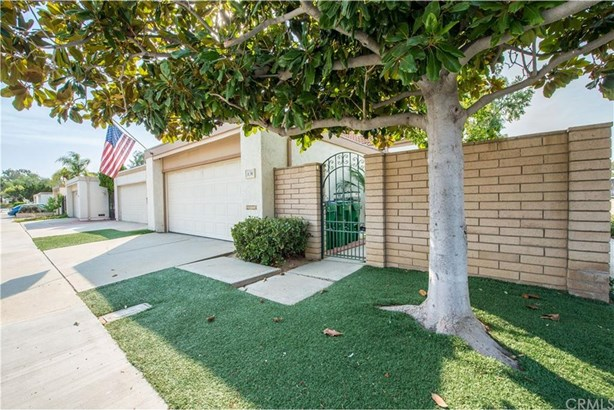 10 Willow Tree Lane, Irvine, CA - USA (photo 1)
