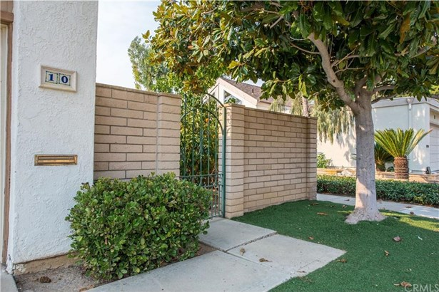 10 Willow Tree Lane, Irvine, CA - USA (photo 2)