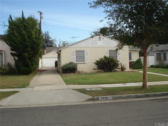 1419 N Westwood Avenue, Santa Ana, CA - USA (photo 1)