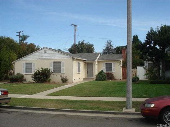 1419 N Westwood Avenue, Santa Ana, CA - USA (photo 2)