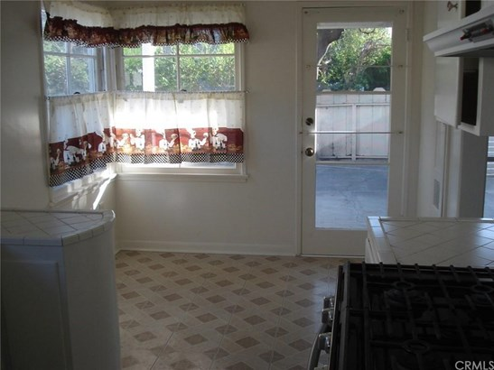 1419 N Westwood Avenue, Santa Ana, CA - USA (photo 4)