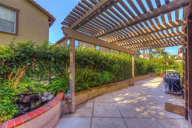 2918 Sleeper Avenue, Tustin, CA - USA (photo 4)