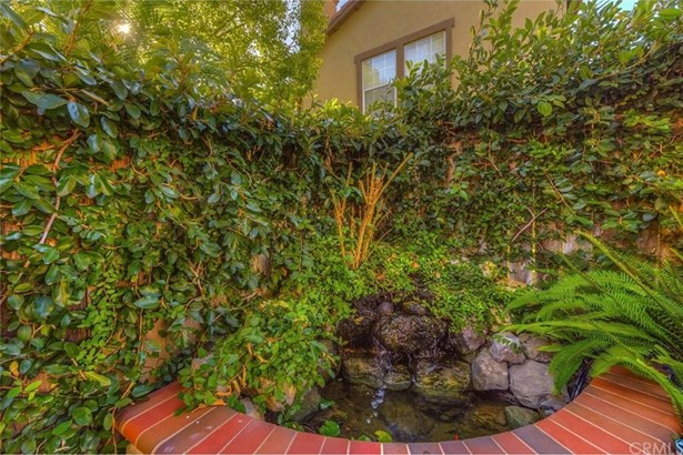 2918 Sleeper Avenue, Tustin, CA - USA (photo 5)