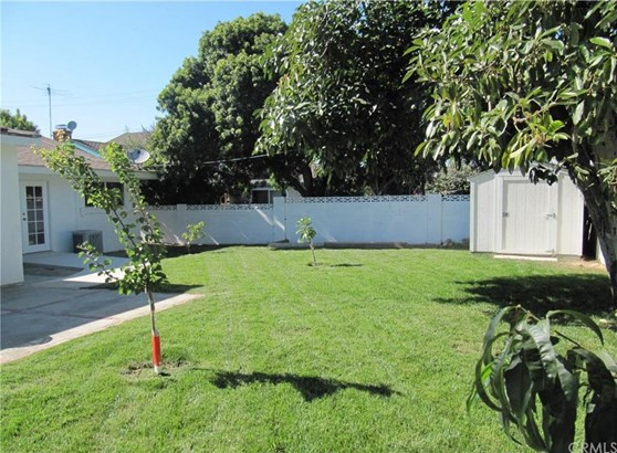 3120 Roanoke Lane, Costa Mesa, CA - USA (photo 1)
