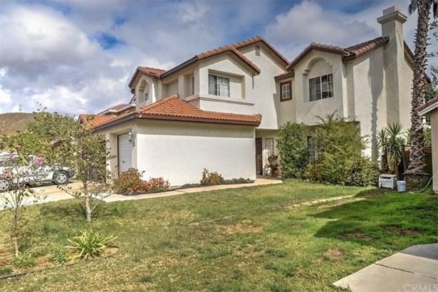 531 Harding Road, Corona, CA - USA (photo 1)