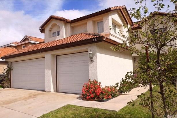 531 Harding Road, Corona, CA - USA (photo 2)
