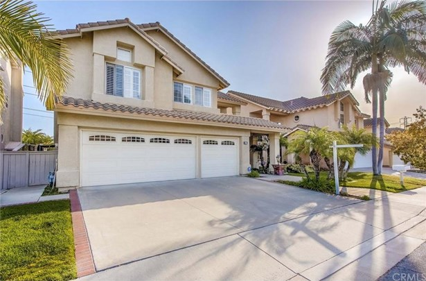 19 Heatherwood, Aliso Viejo, CA - USA (photo 2)