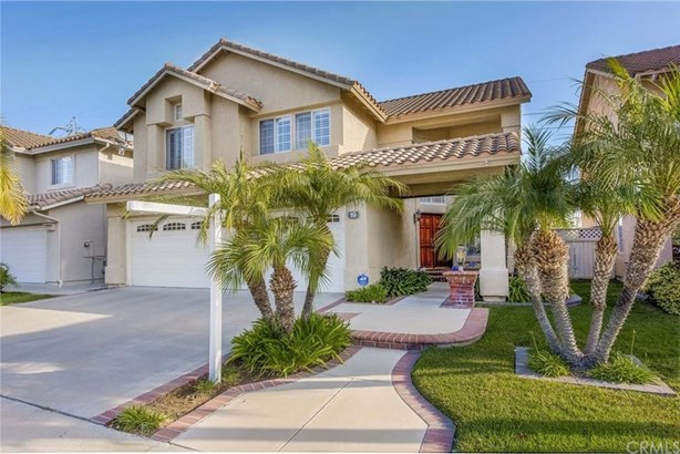 19 Heatherwood, Aliso Viejo, CA - USA (photo 4)