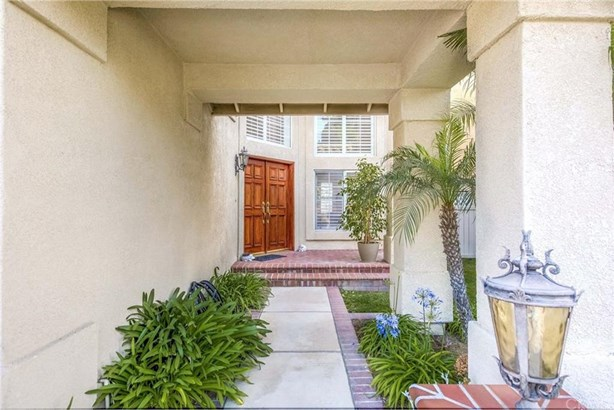 19 Heatherwood, Aliso Viejo, CA - USA (photo 5)