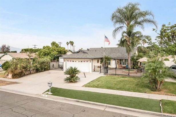 1337 Cottonwood Court, Corona, CA - USA (photo 1)