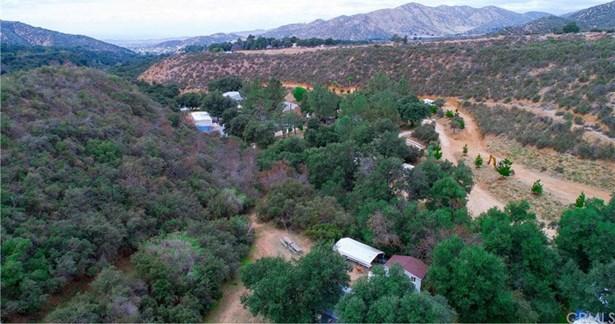 37400 Falling Springs Road, Yucaipa, CA - USA (photo 1)